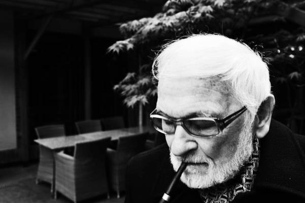 Фотограф Валенти Кузан на Батьківщини проведе майстер клас